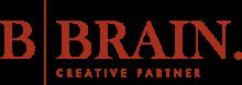 bbrain-logo-naranja